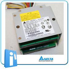 Power Distribution Divider AC-025 A C41626-009 REV 05
