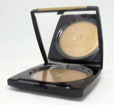 Lancome Dual Finish Highlighter ~ 02 Luminous Gold ~ .18 oz [ Minor Scratches ]