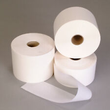10 Metres Of Single Fusible Buckram Customisable Width PROFESSIONAL QUALITY