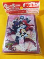 21935 AIR TCG Card Precious Memories Okami-San /& Her 7 Companions Starter Deck