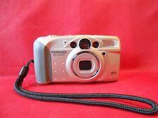 Traveler AF-Zoom Auto Focus 35-70mm