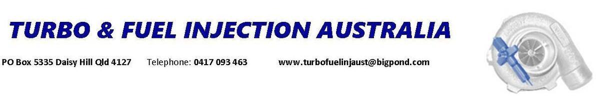 turboandfuelinjectionaustralia