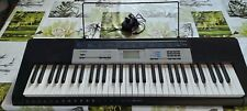 Keyboard Casio c