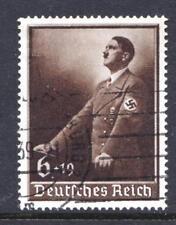 Germany Historical Figures Postage German & Colonies Stamps