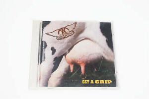 AEROSMITH GET A GRIP JAPAN CD A14072