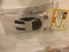 Kyosho mini-z karosserie White Body  MZN95 McLaren F1 GTR