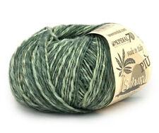 Mondial darles impresiones de algodón egipcio Hilo De Ganchillo Hilo//Talla 5-871 Impresión Rosa