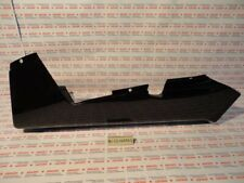 Puntale vasca carena Cover Tip Fairing New MV Agusta F4 03 09