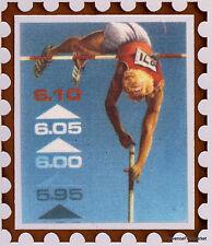 Yt2760 JEUX OLYMPIQUES BARCELONA    FRANCE  FDC Enveloppe Lettre Premier jour