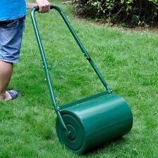 Lawn Rollers eBay