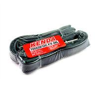 x2 KENDA 700 x 28/32C (48mm) F/V Presta / French Valve Road Bike Tube Tyre Tire