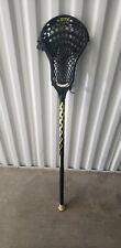 STX Stallion 6000 Lacrosse Stick