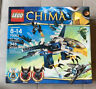 LEGO Legends of Chima Eris' Eagle Interceptor (70003)