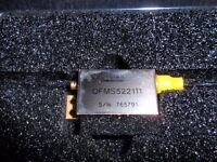JDSU//SIFAM 1x2 Fiber Optic Coupler Splitter 50//50 50/% Splitter Cheap