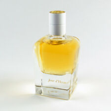 Hermes Jour d'Hermes Eau De Parfum / EDP Refillable Spray - Size 85mL / 2.87 Oz