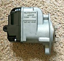 Fairbanks Morse J2b6 Long Lug Magneto John Deere A B G Tractors Also Some D