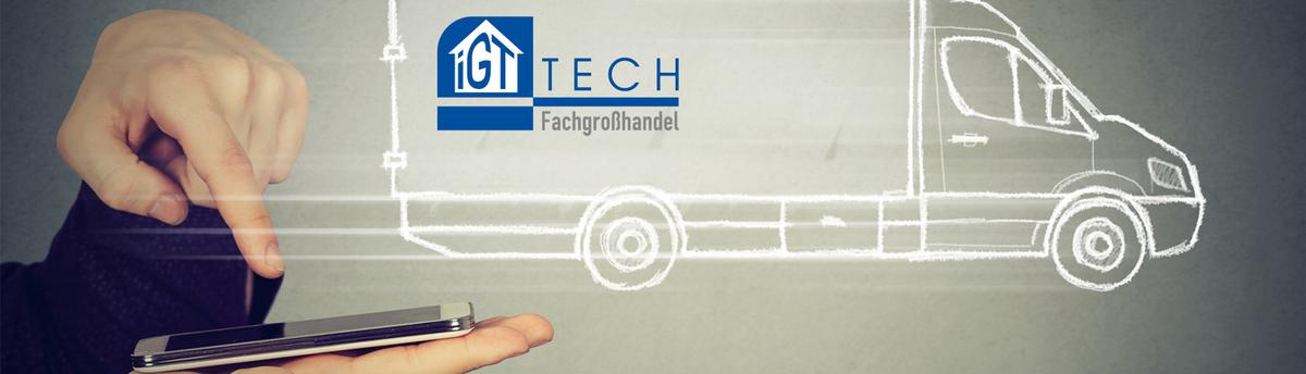 iGT-Tech