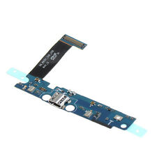 Samsung Galaxy Note Edge Verizon N915V Charger Charging Port Dock Flex Cable