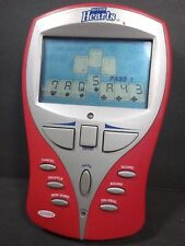 BIG SCREEN HEARTS Radica 2005 Tested Working Condition!!