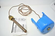 POWERS THERMAL SYSTEM 700-C08DN09