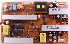 LGP32-08H LG 32LG5030 32LG5700 32LG5000 power supply EAX40097901/15 EAY4050440