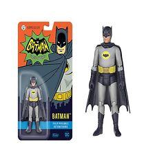 Funko Batman Classic TV Series Batman Action Figure