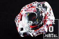 TAKARA TOMY Beyblade BURST Limited Black Spriggan WBBA G4 Prize V.JP -ThePortal0