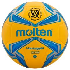 Molten Vantaggio 2000 - F5V2000-Ob Ayso Soccer Ball Balon de Futbol Size 5