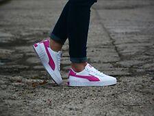 PUMA Damen Sneaker aus Leder günstig kaufen | eBay