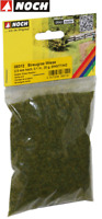 "NOCH 08312 Streugras ""Wiese"" 2,5 mm 20 g (100 g - 12,95 €) - NEU + OVP"