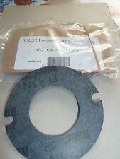 HARLEY DAVIDSON GENERATOR GASKET FOR ALL MODELS FORM 1937 TO 1959