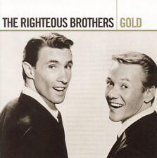 NEW Gold [2 CD] (Audio CD)