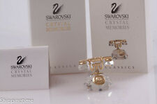 SWAROVSKI Crystal Moments MEMORIES Telefon TELEPHONE 180408