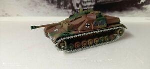 char allemand CANON AUTOMOTEUR STUG.IV