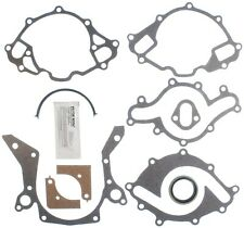 1986 To 2001 Ford 5.0 302 / 5.8 351 Engines Timing Cover Gasket Set Mahle JV1034
