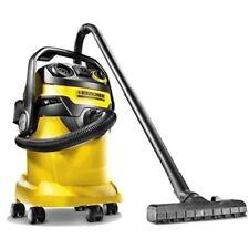 Kärcher Vacuum Cleaners for sale | eBay