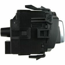 Fog Light Switch-Coupe Wells SW9880