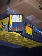 1PCS New Fanuc A06B-6079-H207