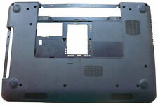 DELL INSPIRON ORIGINAL 15R N5110 LAPTOP BOTTOM BASE COVER CASING P/N 005T5
