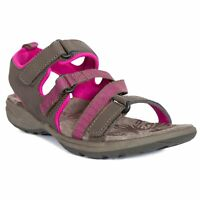 Trespass  Aerial Womens Active Sandals Walking Shoes
