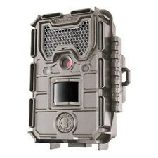 New 2017 Bushnell Trophy Cam HD E3 Essential 16 MP Infrared Game Camera 119837C