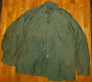 M65 field jacket Alpha Industries