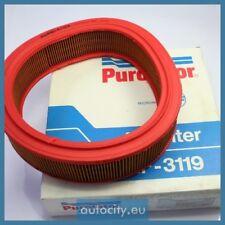 PUROLATOR AF3119 Air Filter/Filtre a air/Luchtfilter/Luftfilter