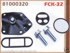 YAMAHA XJ 600 N,S Umleitung- Reparatursatz d tippen'Gas- FCK-32 - 81000320