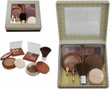 BriConti Beauty-Box Bronzing Set Bronzing Powder Schminkset