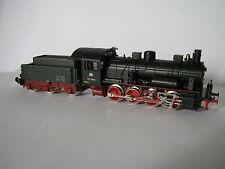 Arnold N 2515 Dampf Lok BtrNr 55 3599 DB (RG/RD/365-44S4/27)