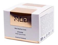 Dead Sea Minerals Black Mud Eye Cream 50 ml from Israel by Shemen Amour