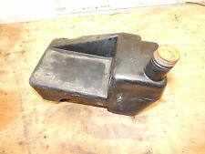Case 446 Tractor Hydraulic Oil Tank-USED