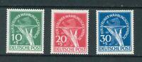 Luxus Berlin Mi-Nr. 68-70 - postfrisch ** - Mi. 350,-