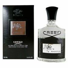 Creed Aventus 3.4oz Men's Eau de Parfum - 100% authentic guarantee!